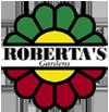 Robertas Gardens