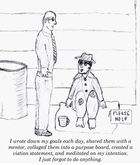 goal-setting-humor